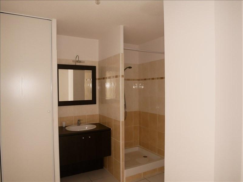 Vente appartement Serignan 229000€ - Photo 6