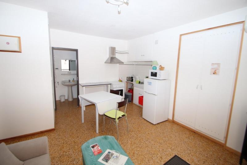 Vente maison / villa Banyuls sur mer 265000€ - Photo 3