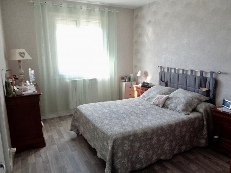 Vente maison / villa Limoges 219000€ - Photo 9