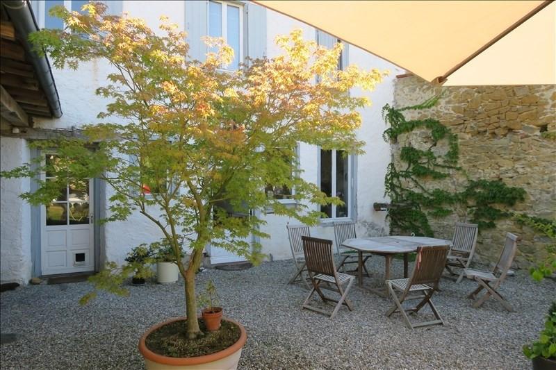 Vente maison / villa Mirepoix 300000€ - Photo 3