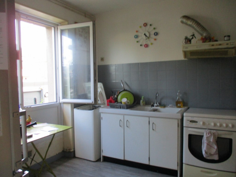 Sale house / villa Saint malo 233200€ - Picture 4