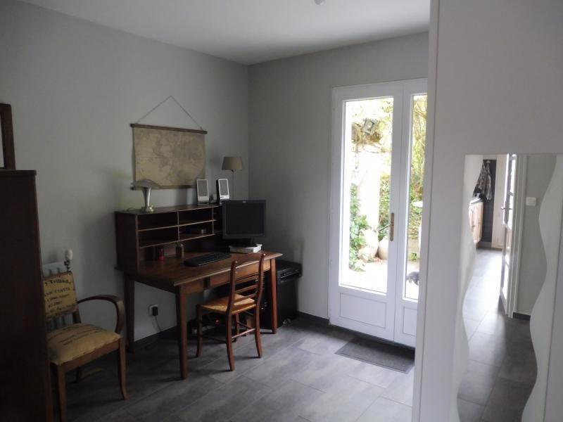 Sale house / villa Le palais sur vienne 179000€ - Picture 5