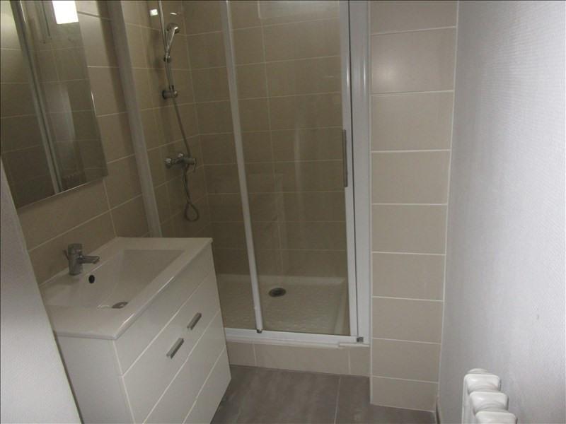 Rental apartment Carcassonne 550€ CC - Picture 5