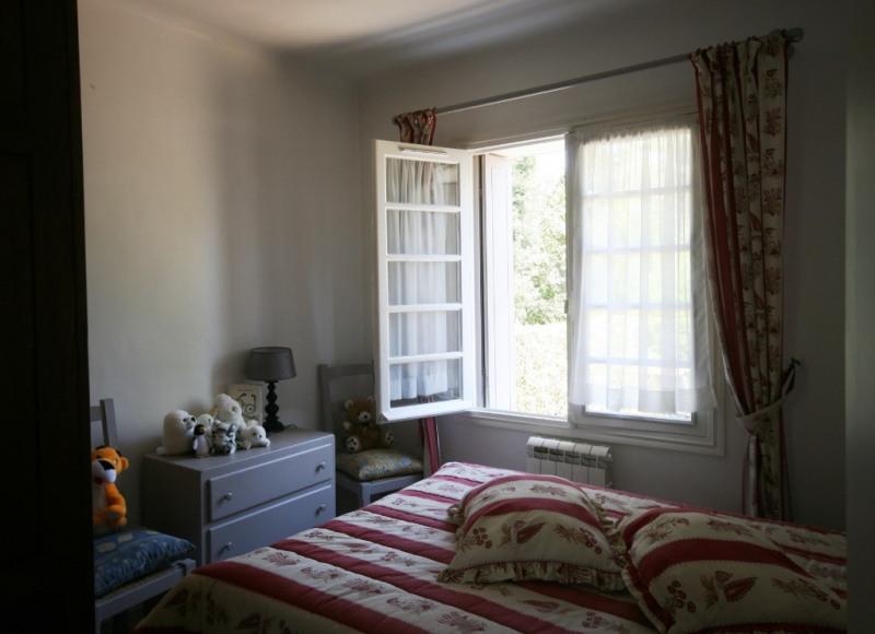 Vente maison / villa Meschers sur gironde 199500€ - Photo 4