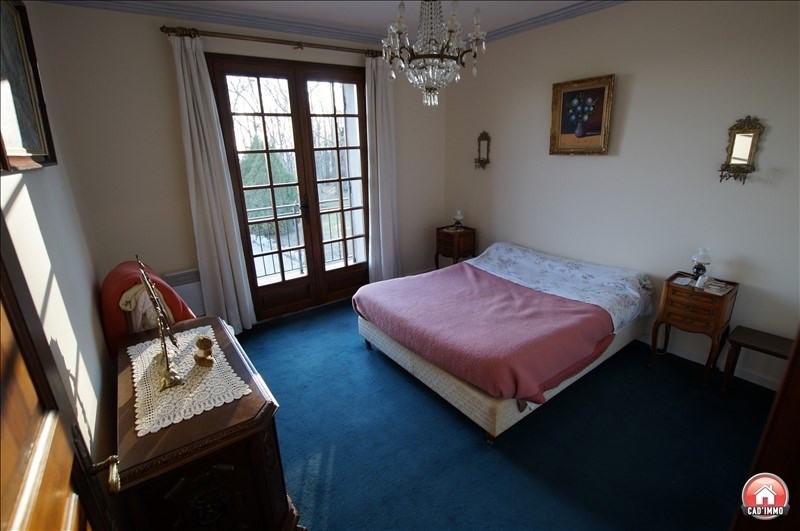 Vente maison / villa Pomport 299000€ - Photo 5