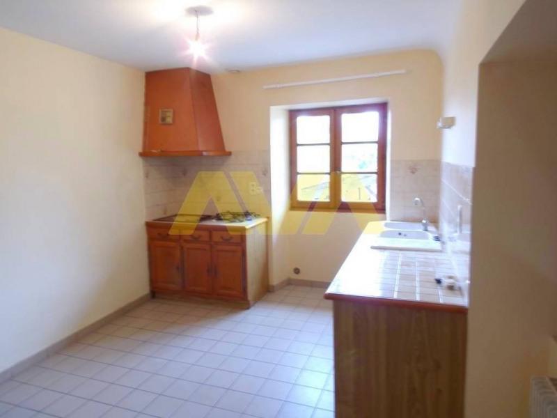 Alquiler  casa Navarrenx 600€ CC - Fotografía 6