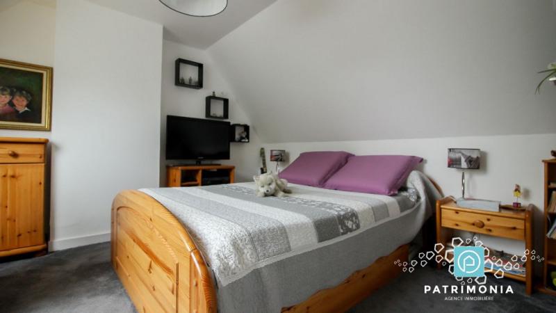 Vente maison / villa Clohars carnoet 239800€ - Photo 5