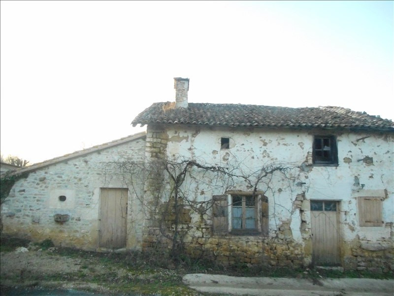 Vente maison / villa Sepvret 171 600€ - Photo 10