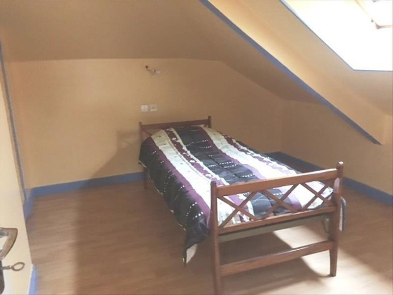 Sale house / villa Louvigne du desert 78400€ - Picture 5