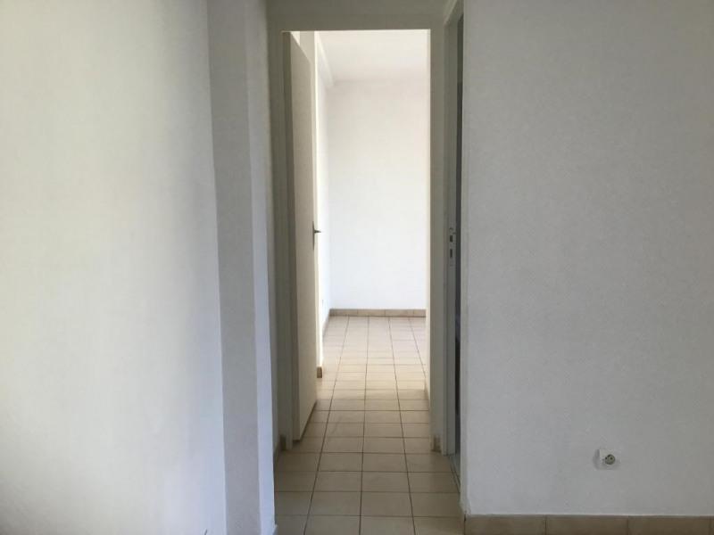 Location appartement Deuil la barre 646€ CC - Photo 4