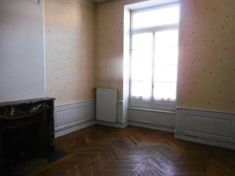 Location appartement Tarare 531€ CC - Photo 4