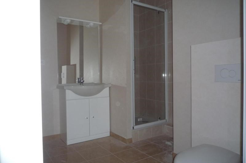 Location appartement St apollinaire 599€ CC - Photo 5