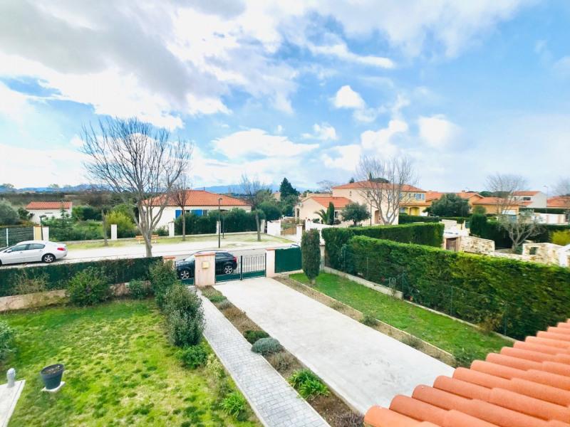 Sale house / villa St hippolyte 345000€ - Picture 8