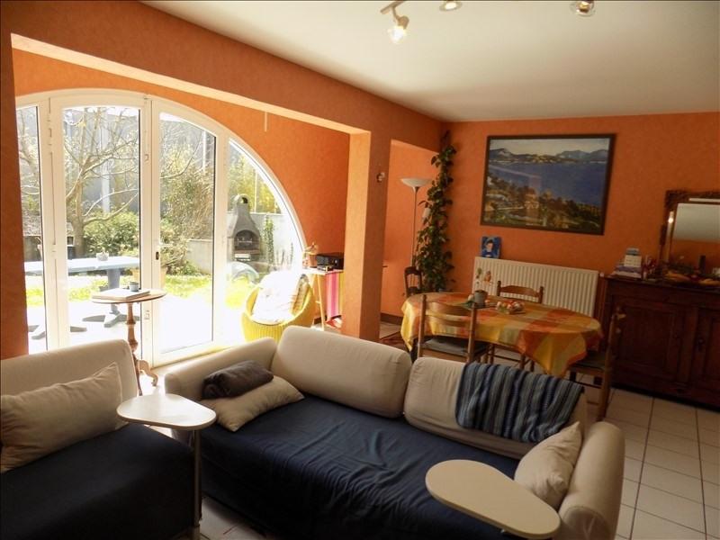 Vente maison / villa St pee sur nivelle 306000€ - Photo 3