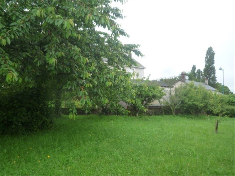 Vente maison / villa St georges de noisne 106000€ - Photo 6