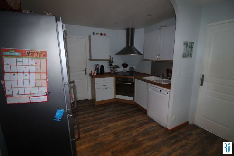 Vente appartement Maromme 129 999€ - Photo 2