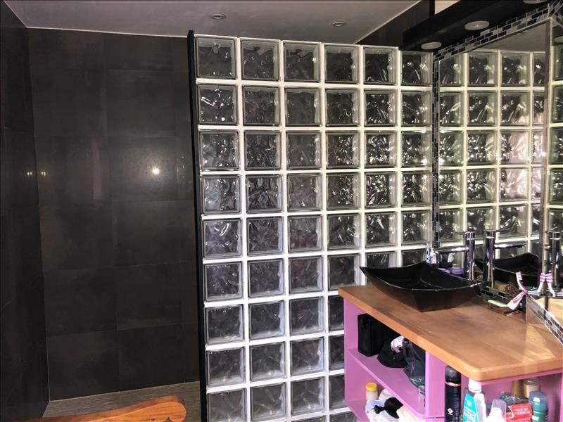 Sale apartment Viuz-en-sallaz 315000€ - Picture 13