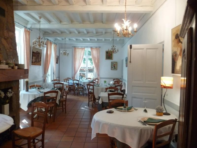 Vente de prestige maison / villa Sassenage 552000€ - Photo 3
