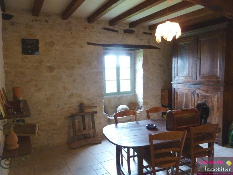 Deluxe sale house / villa Caraman  secteur 595 000€ - Picture 7