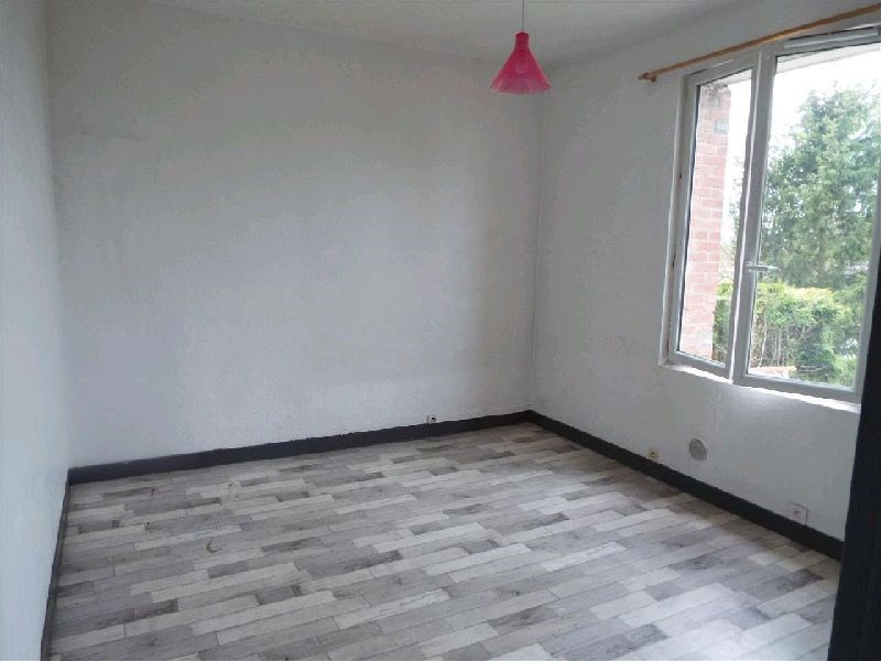 Vente appartement St michel sur orge 101 000€ - Photo 1