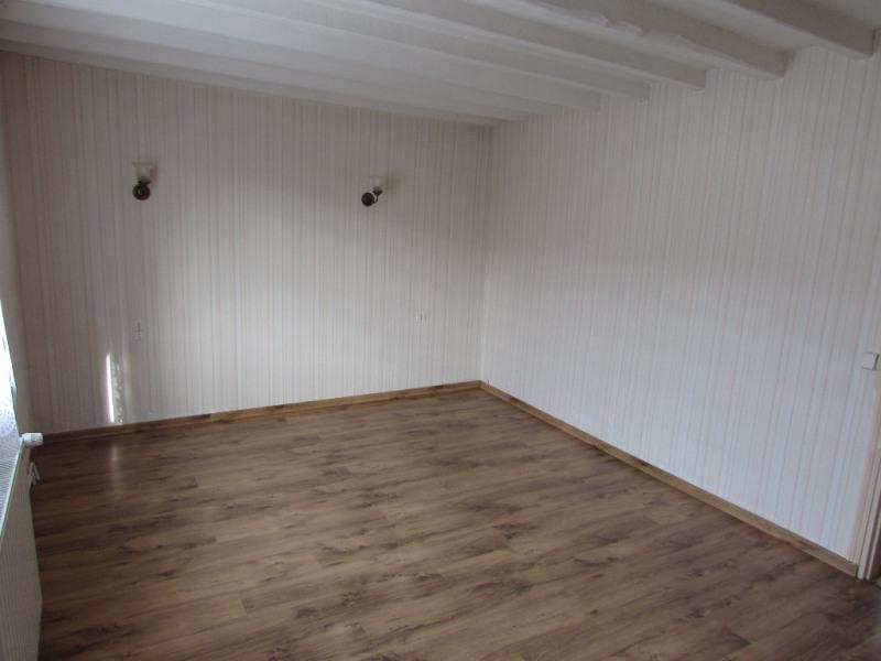 Maison Grandvilliers 3 pièce (s) 80 m²