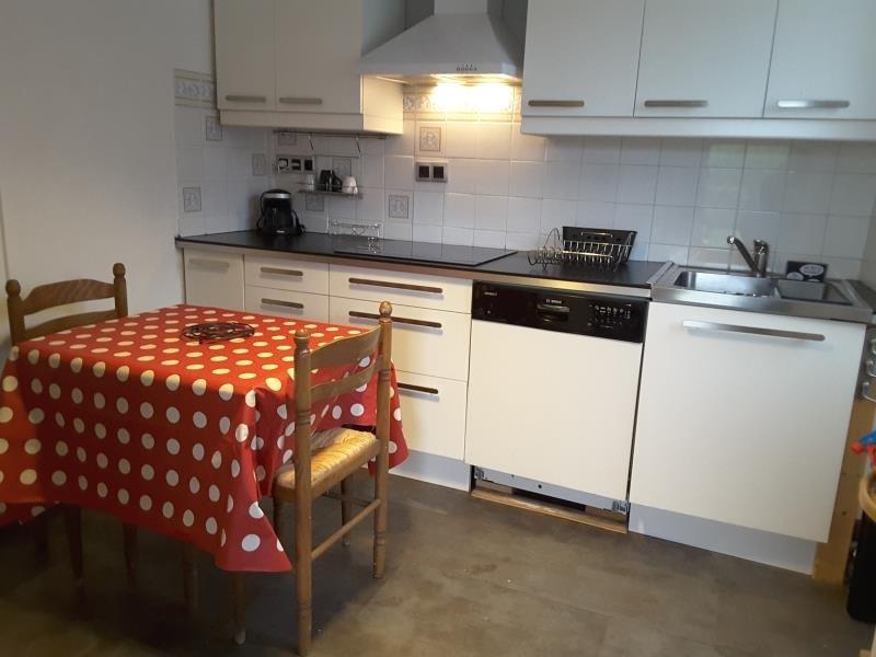 Sale house / villa Allas les mines 258940€ - Picture 8