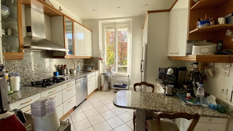 Sale house / villa Villemomble 729000€ - Picture 7
