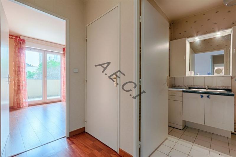 Sale apartment Asnieres sur seine 475000€ - Picture 7