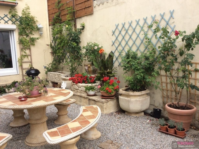 Sale house / villa Castelnaudary 164000€ - Picture 2