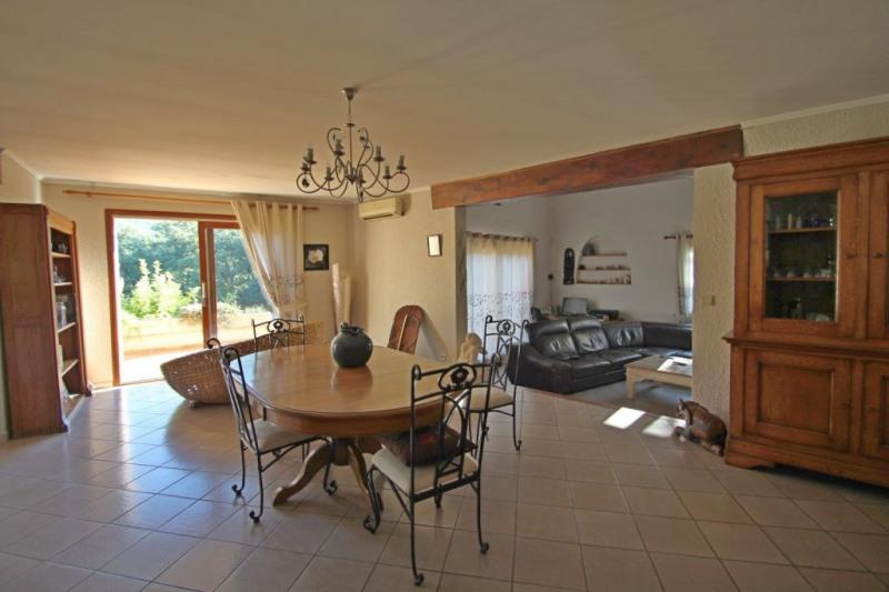 Vente de prestige maison / villa Montesquieu des alberes 630000€ - Photo 9