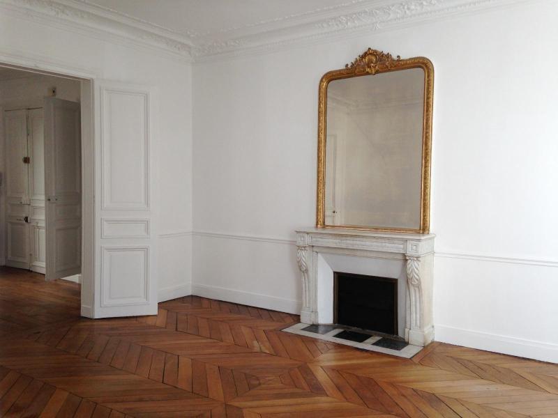 Location appartement Paris 4ème 3041€ CC - Photo 2