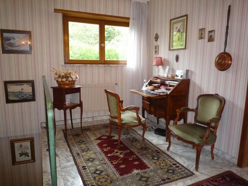 Sale house / villa Mulhouse 367500€ - Picture 7