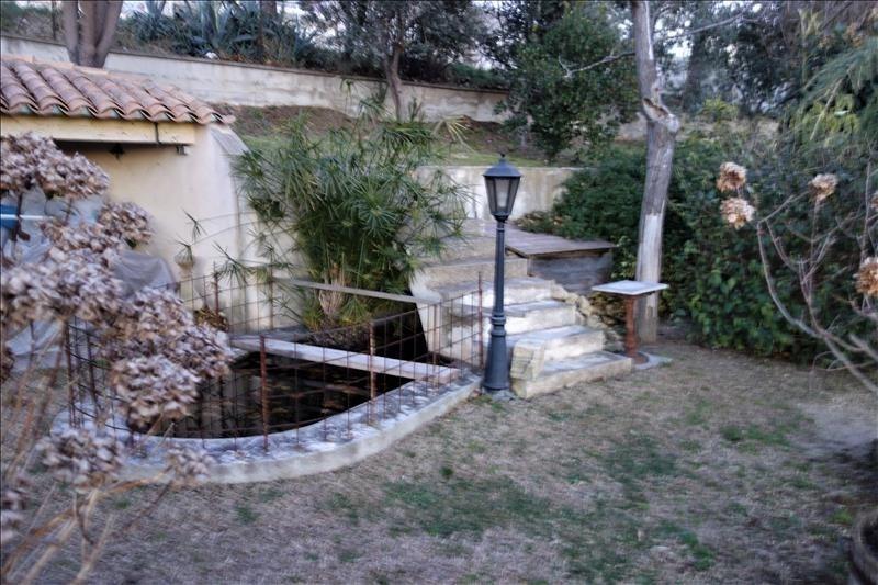 Vente terrain Marseille 15 170000€ - Photo 6