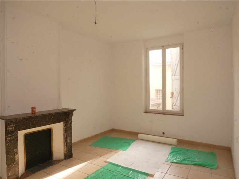 Vente immeuble Beziers 344 500€ - Photo 3