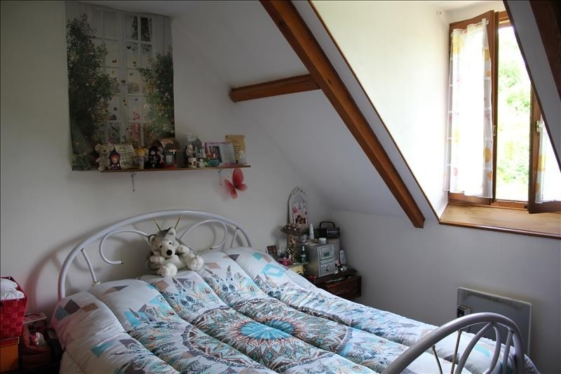 Verkoop  huis Maintenon 238500€ - Foto 8