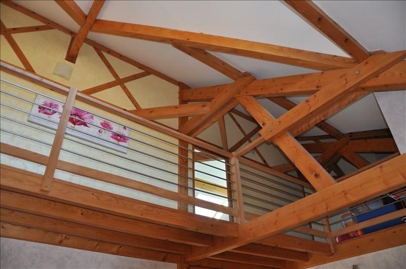 Vente maison / villa St martin du frene 297000€ - Photo 4