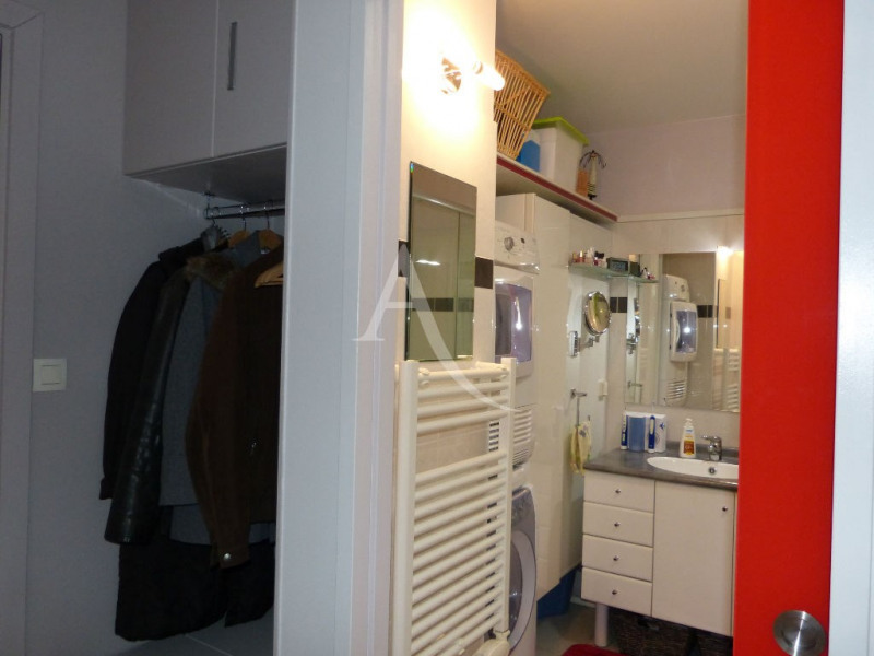 Rental apartment Colomiers 795€ CC - Picture 5