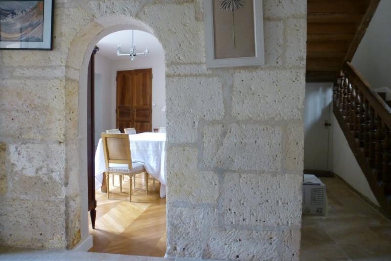 Vente de prestige maison / villa Angouleme 595000€ - Photo 7