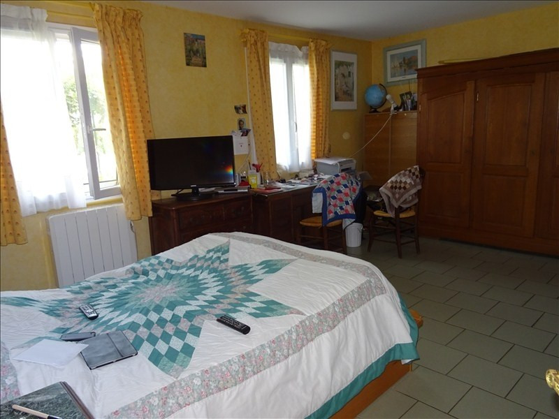 Vente maison / villa Montbazon 233000€ - Photo 9