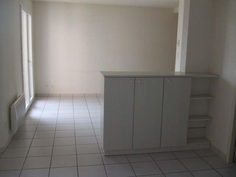 Alquiler  apartamento St pourcain sur sioule 440€ CC - Fotografía 8