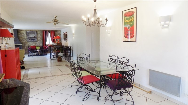 Deluxe sale house / villa Ascain 879 800€ - Picture 3