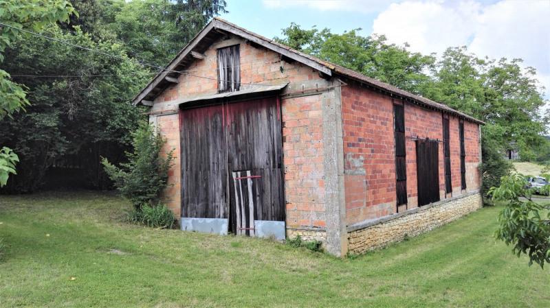 Vente maison / villa Cladech 224700€ - Photo 5