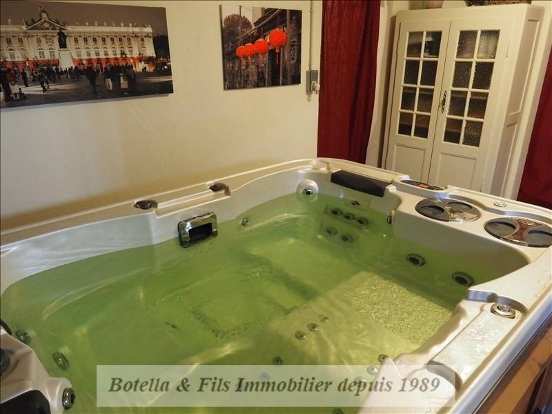 Verkauf von luxusobjekt haus Bagnols sur ceze 580000€ - Fotografie 14