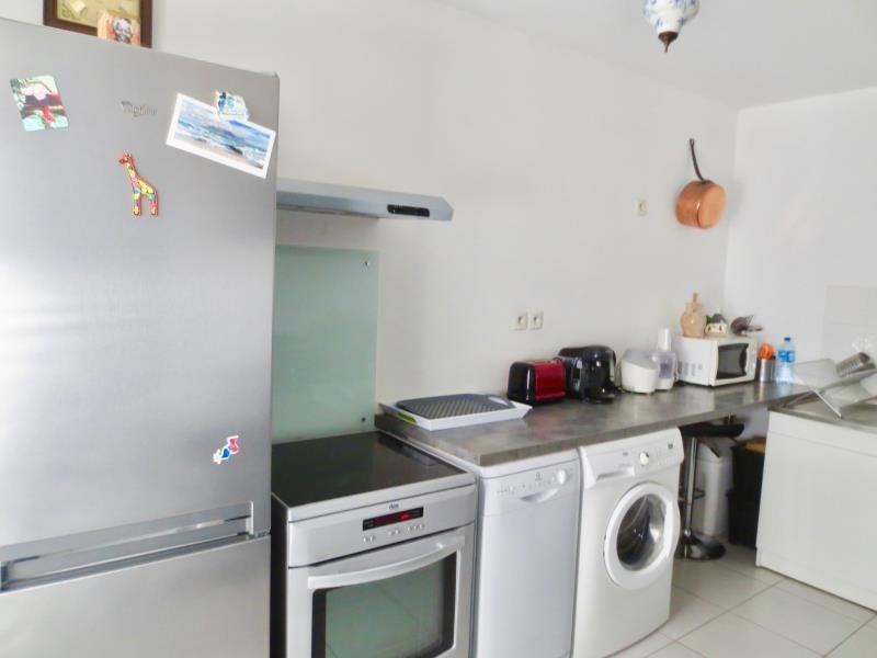 Vente appartement Montpellier 252000€ - Photo 7