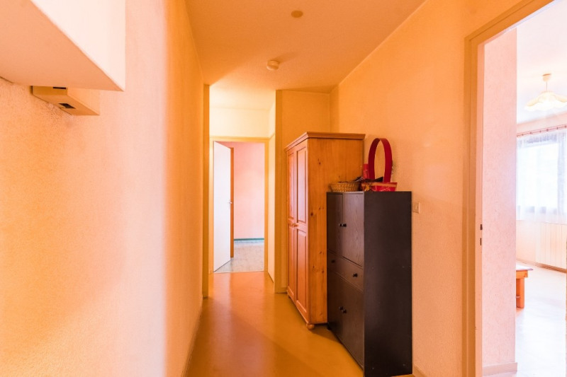 Vente appartement La rochette 98 440€ - Photo 6