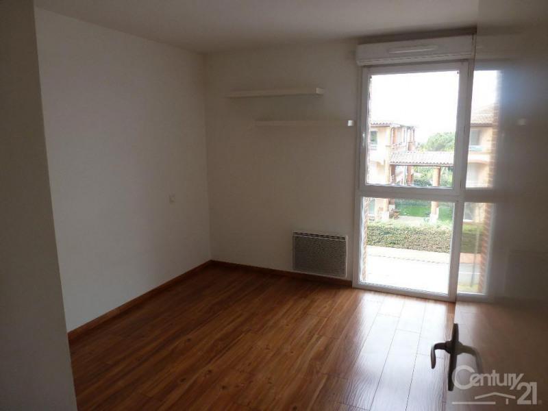 Rental apartment Colomiers 720€ CC - Picture 5