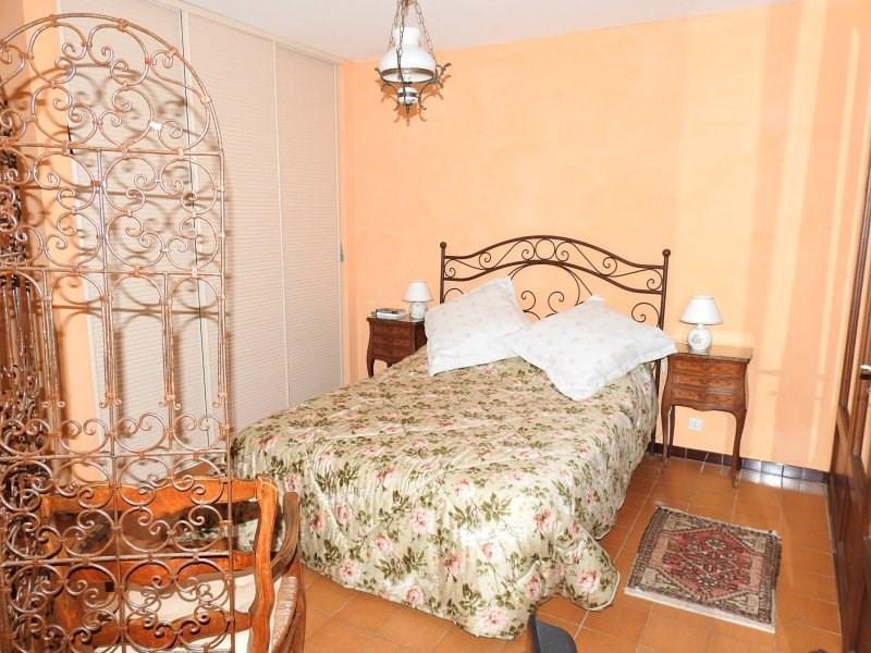 Vente de prestige appartement Bormes les mimosas 269000€ - Photo 9