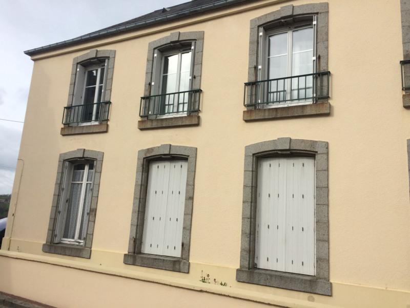 Alquiler  apartamento Coutances 510€ CC - Fotografía 1
