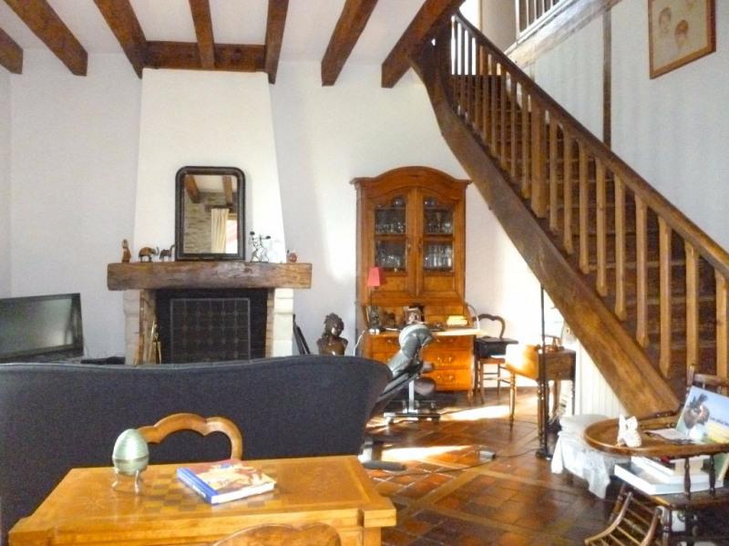 Vente de prestige maison / villa Nantes 631300€ - Photo 2
