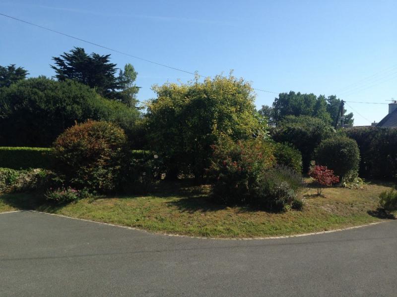 Sale house / villa Plogoff 172800€ - Picture 4